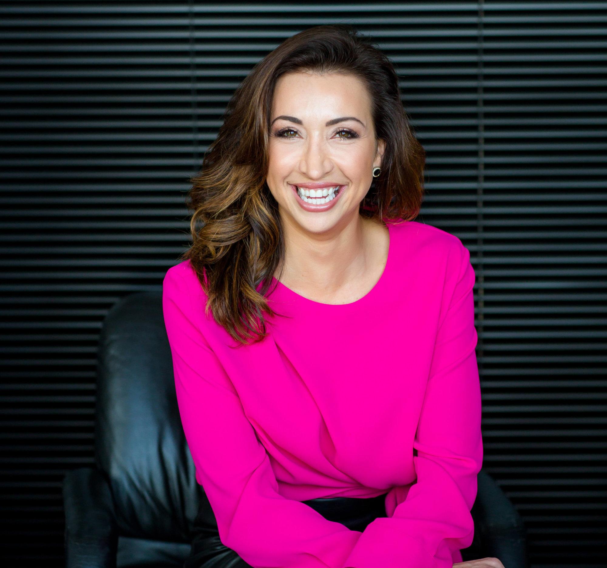 Melissa-Lewis-Elevating-Female-Executive-Presence